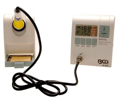 Digital Electronic Soldering Station