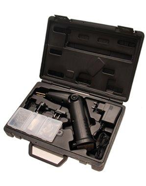 Plastic Repair Kit cordless