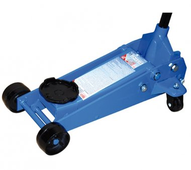 Floor Jack hydraulic 3 t