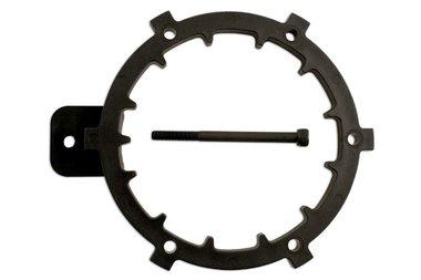 Clutch Hub & Drum Tool Ducati