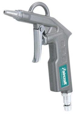Blaaspistool kort 25mm