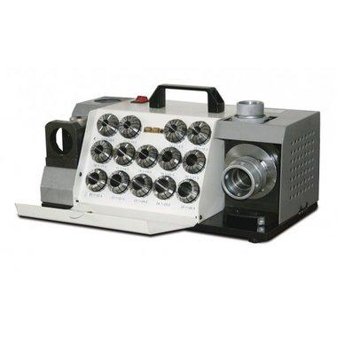 Drill bit grinder 0,45kw -450x240x270mm