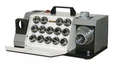 Drill bit grinder 0,18kw -310x180x190mm