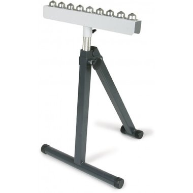 Material stand MS1K