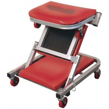 Montagestoel plooibaar 1020x400x470mm