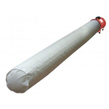 Filterzak voor ventilator 300mm