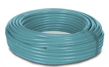 Flexair spiral hose diameter 9mm, 6,70kg