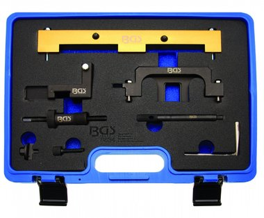 Engine Timing Tool Set for BMW N42, N46, N46T