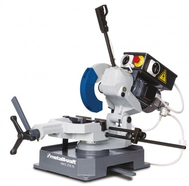 Cut-off saw diameter 250 mm 3x400V