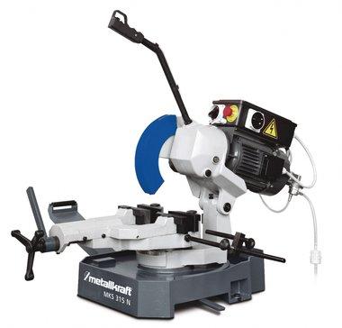 Cut-off saw - diameter 315mm MKS315N