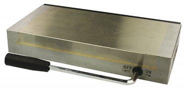 Electromagnetic clamps PRM350 -21kg