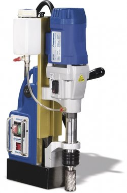 Strong magnetic drill MB502, 22,90kg