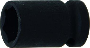 1/2 Impact Socket, 16 mm