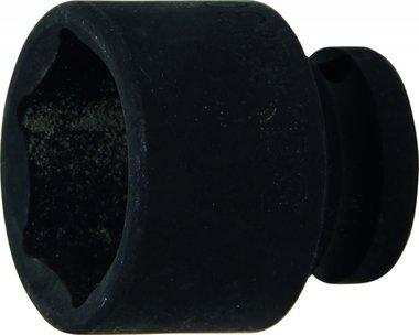 1/2 Impact Socket, 30 mm