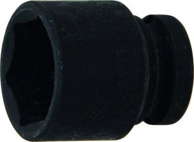 1/2 Impact Socket, 27 mm