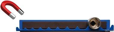 Socket Holder magnetic for 12.5 mm (1/2) drive