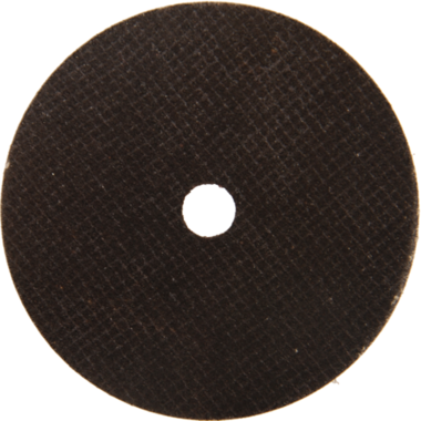 Cutting Disc   Ø 75 x 1.8 x 9.7 mm