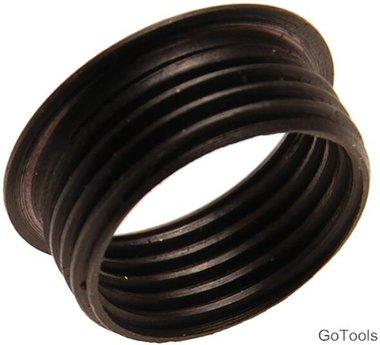 Thread Replacers for Oxygen Sensor Repair Kit M18 x 1.5 mm