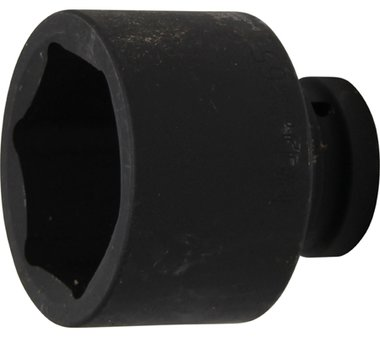 1 Impact Socket, 65 mm