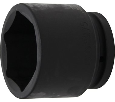 1 Impact Socket, 75 mm
