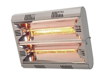 Infrared heater 4KW