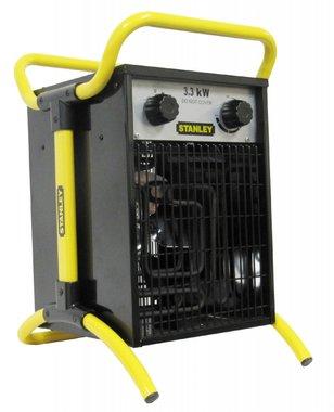 Heater 20-30 m³
