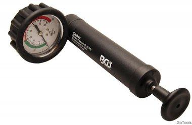 Pump for Radiator Pressure Test Kit Item 8027/8098