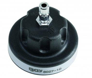 Adaptor No.10 for Art. 8027/8098:BMW (E46,E36,E34,E39,E38,E32,E90)