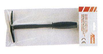 BKH Chipping hammer 0.25kg Telwin