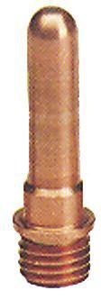 Ept Electrodes long electrode Telwin