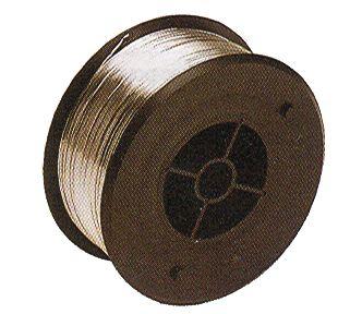 Welding wire 0.8mm -0.59kg