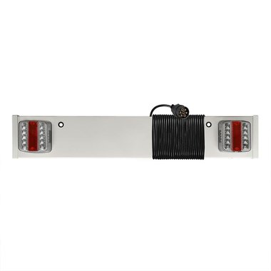 Trailerboard LED 90cm + 10M cable