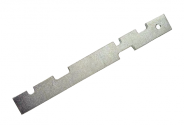 Camshaft Locking Tool for Ford