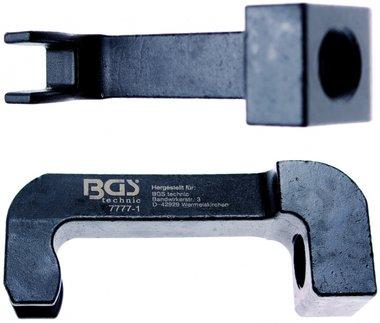 Injector Puller Hook, 12 mm