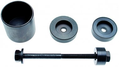 Rear Trailing Arm Bush Tool for Ford Fiesta / Ka