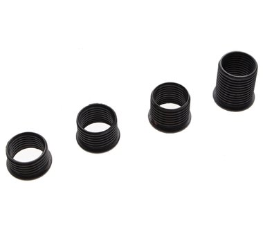 Threaded Insert M14x1.25, 4 pcs. for BGS 150