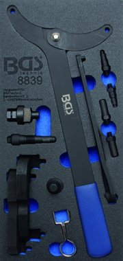 Engine Timing Tool Set for VAG 2.0 / 3.0 TFSi