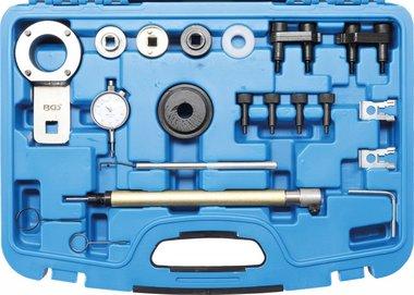 Engine Timing Tool Set for VAG 1.8 / 2.0L FSI / TFSI