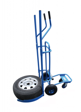 Tyre Dolly 200 kg