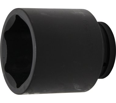 1 Deep Impact Socket, 90 mm, length 140 mm