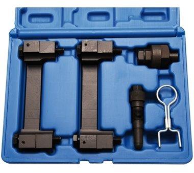 Engine Timing Tool Set for VAG 2.4 & 3.2 FSI