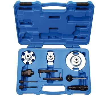 Engine Timing Tool Set for VAG 2.7 & 3.0 TDI