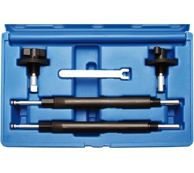 Engine Timing Tool Set for Fiat 1.2 16V