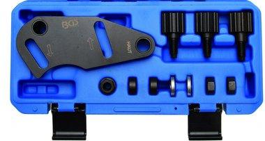 Camshaft Locking Tool for Renault 1.8 & 2.0 16V