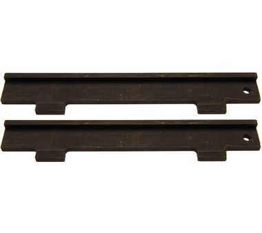 Camshaft Locking Tool for Audi 8 Cylinder Engines