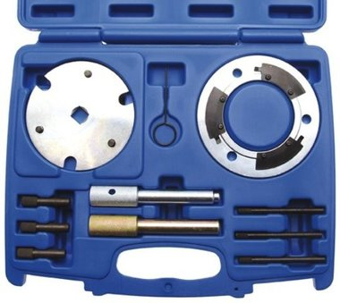 Engine Timing Tool Set for Ford 2.0 / 2.4 TDCi