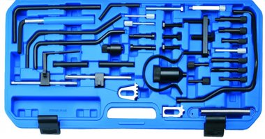 Engine Timing Tool Set for Citroen / Peugeot
