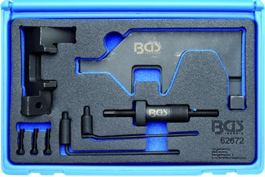 Engine Timing Tool Set for BMW N13 /N18