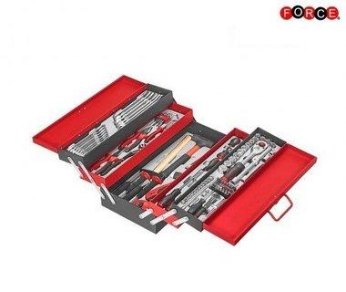 Tool box 101pc