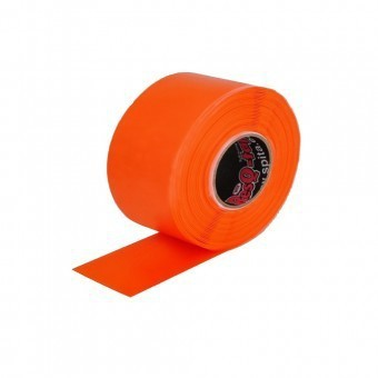 RESQ Tape Orange 25mm x 3.65m